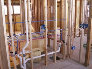 Pex Vs Copper Pros And Cons
