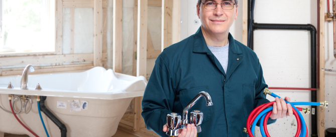 5 Bathroom Remodeling Tips
