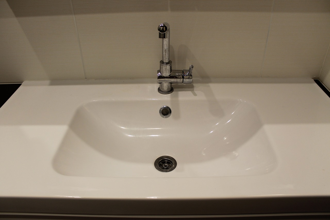 how can i unclog my bathroom sink what might be clogging my bathroom sink 26023
